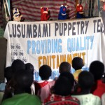 2010-07-22 HIV Puppet Show_0012