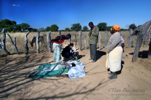2009-07 (Zim- Med Clinic)_0003EDIT.jpg