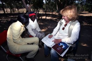 2009-07 (Zim- Med Clinic)_0024EDIT.jpg