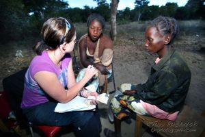 2009-07 (Zim- Med Clinic)_0032EDIT.jpg
