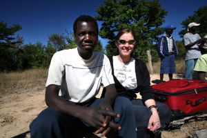 2009-07 (Zim- Med Clinic)_0105EDIT.jpg