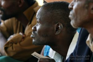 2009-07 (Zim- Med Clinic)_0112EDIT.jpg