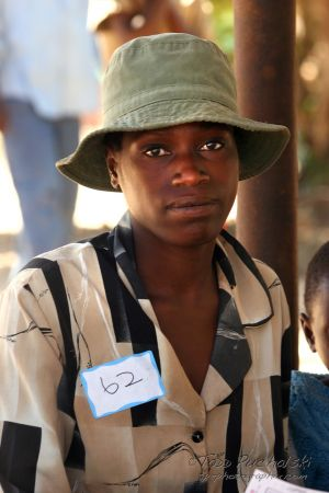 2009-07 (Zim- Med Clinic)_0139EDIT.jpg