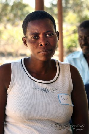 2009-07 (Zim- Med Clinic)_0140EDIT.jpg