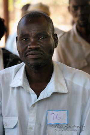 2009-07 (Zim- Med Clinic)_0150EDIT.jpg