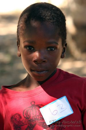 2009-07 (Zim- Med Clinic)_0153EDIT.jpg