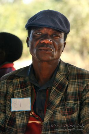 2009-07 (Zim- Med Clinic)_0157EDIT.jpg