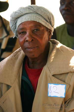2009-07 (Zim- Med Clinic)_0158EDIT.jpg