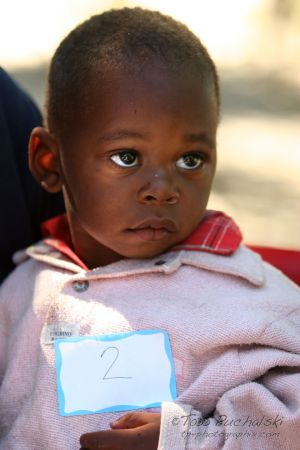2009-07 (Zim- Med Clinic)_0268EDIT.jpg