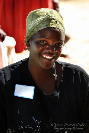 2009-07 (Zim- Med Clinic)_0277EDIT.jpg