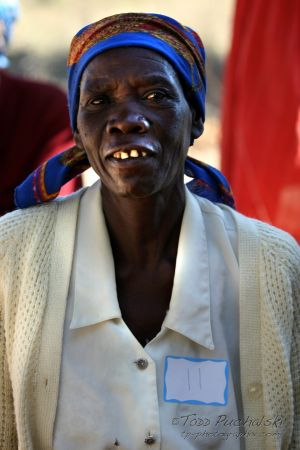 2009-07 (Zim- Med Clinic)_0283EDIT.jpg