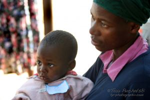 2009-07 (Zim- Med Clinic)_0292EDIT.jpg