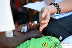 2009-07 (Zim- Med Clinic)_0310EDIT.jpg