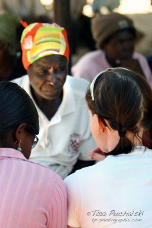 2009-07 (Zim- Med Clinic)_0311EDIT.jpg
