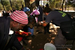 2009-07 (Zim- Med Clinic)_0325EDIT.jpg
