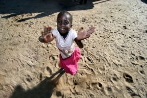 2009-07 (Zim- People)_0033EDIT.jpg