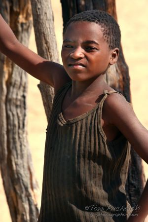 2009-07 (Zim- People)_0105EDIT.jpg