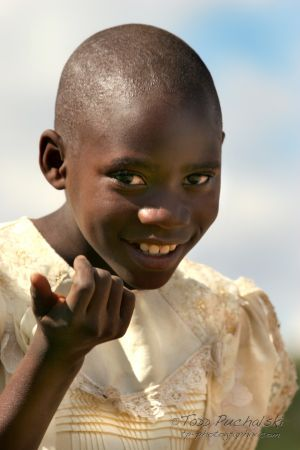 2009-07 (Zim- People)_0109EDIT.jpg