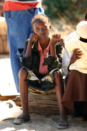 2009-07 (Zim- People)_0137EDIT.jpg