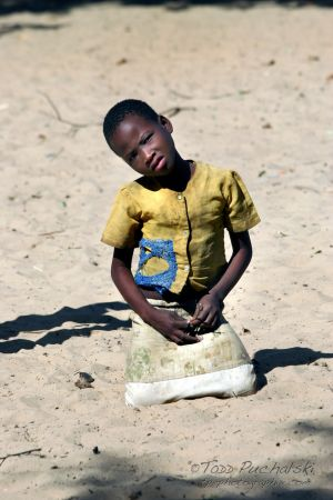 2009-07 (Zim- People)_0148EDIT.jpg