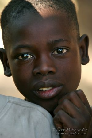 2009-07 (Zim- People)_0205EDIT.jpg
