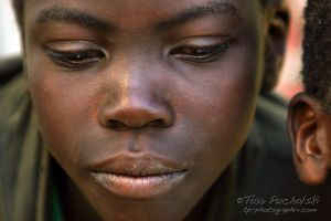 2009-07 (Zim- People)_0214EDIT.jpg