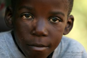 2009-07 (Zim- People)_0215EDIT.jpg