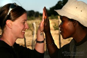 2009-07 (Zim- People)_0219EDIT.jpg