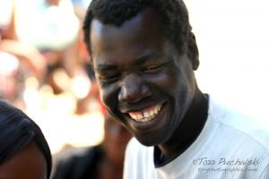 2009-07 (Zim- People)_0299EDIT.jpg