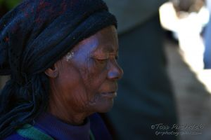 2009-07 (Zim- People)_0300EDIT.jpg