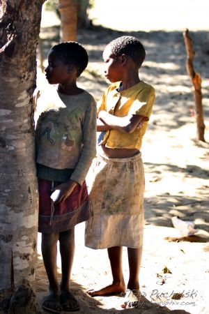 2009-07 (Zim- People)_0303EDIT.jpg