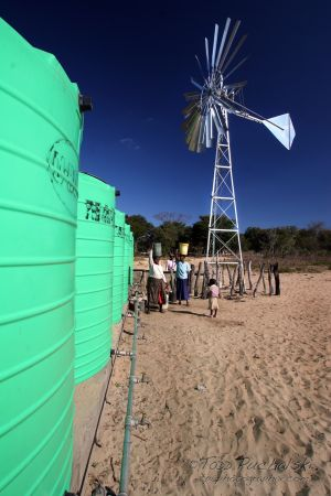 2009-07 (Zim- Wind Mill)_0008EDIT.jpg