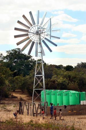 2009-07 (Zim- Wind Mill)_0023EDIT.jpg