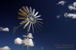2009-07 (Zim- Wind Mill)_0073EDIT.jpg