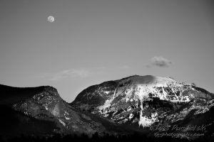 2006 Rocky Mt. Moonrise 1 -  Grand Lake, CO.jpg