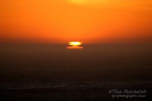 2007 Perfect Sunset - Big Sur, CA.jpg