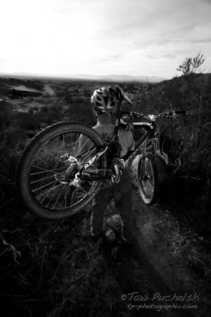 2011-02-05 Mt. Bike Temecula_0062B&W.jpg