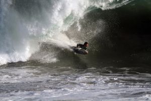 2011-09-02 The Wedge_0005EDIT.jpg
