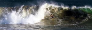 2011-09-02 The Wedge_0050 EDIT.jpg