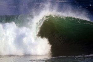 2011-09-02 The Wedge_0190EDIT.jpg