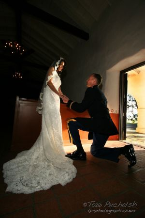2009-03-21 (Toy Wedding)_0151.jpg