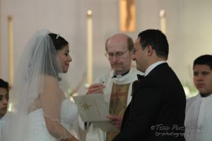 2012-02-18 Ramirez Wedding_0037.jpg