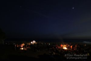 2012-04-06 Full moon Drum Circle_0008.jpg