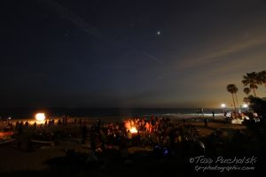 2012-04-06 Full moon Drum Circle_0011.jpg