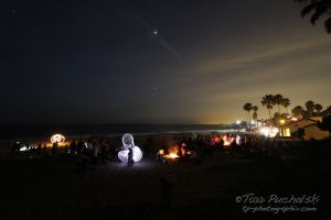 2012-04-06 Full moon Drum Circle_0016.jpg