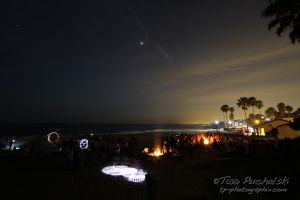 2012-04-06 Full moon Drum Circle_0019.jpg