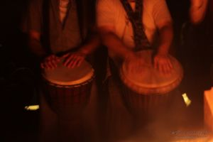 2012-04-06 Full moon Drum Circle_0312.jpg