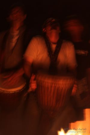 2012-04-06 Full moon Drum Circle_0316.jpg